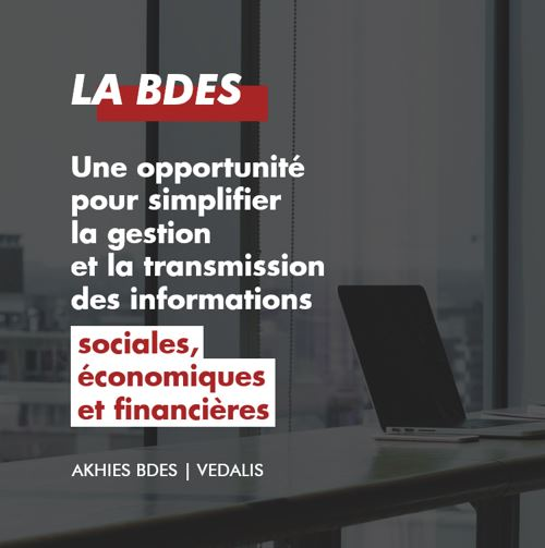 BDES_2018_informations