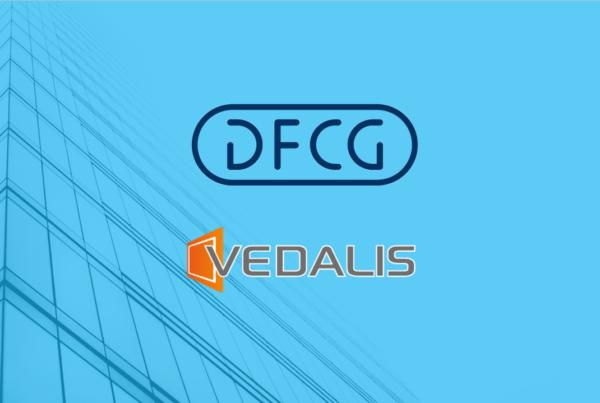 VEDALIS participe à la rencontre annuelle Contrôle de Gestion en Provence de la DFCG